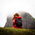 世界2周経験者がおすすめする長期旅行用バックパックの選び方!旅にはこれ!【留学・ワーホリにも】