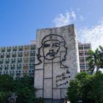 カリブ海の社会主義国 キューバの一人旅4