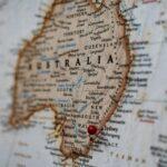 オーストラリアのワーキングホリデーの現状【コロナ・2020】