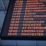 旅初心者用激安航空券の買い方とおすすめ比較サイト