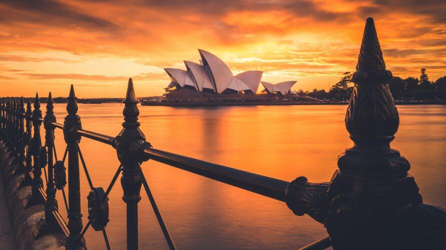 オーストラリアのワーキングホリデー現状を現場からきいてみた【コロナ渦・2021年1月】