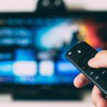 Netflix・Hulu・U-NEXT・FODなどビデオオンデマンド比較【英語など語学勉強にも】