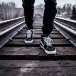 一人旅初心者用!一人旅の歩き方マニュアル【旅人初心者の旅の進め方】