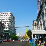今ミャンマーで起こっているクーデターを簡単に説明、そしてできることとは?