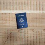 世界一周経験者が語る、ぜひとも旅で行ってほしいおすすめマイナー海外スポット10選!【旅人初心者向け】